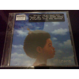 Drake   Nothing Was The Same [cd] Lil Wayne